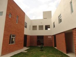 Foto Departamento en Renta en  Metepec ,  Edo. de México  Metepec Estado de México