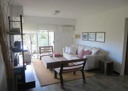 Foto Apartamento en Venta en  Roosevelt,  Punta del Este  Hermoso apartamento en edificio de categoria