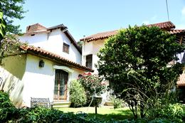 Foto Casa en Venta en  Olivos-Qta.Presid.,  Olivos  Azcuenaga al 1900