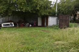 Foto Terreno en Venta en  Jardines de Santiago,  Santiago  Jardines de Santiago