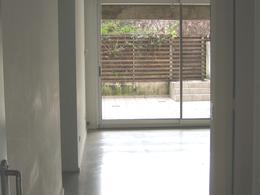 Foto thumbnail Departamento en Venta en  Palermo Soho,  Palermo  Cabrera al 5000