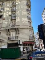 Foto Oficina en Venta en  San Nicolas,  Centro (Capital Federal)  Montevideo al 700