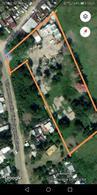 Foto Casa en Venta en  Rancho o rancheria Río Viejo,  Villahermosa   Se vende Quinta en Ria.  Rio Viejo