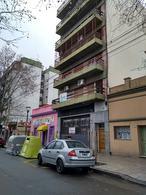 Foto Local en Venta | Alquiler en  Liniers ,  Capital Federal  ibarrola al 7000