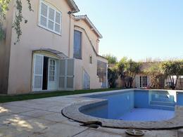 Foto Quinta en Venta en  Villa Amalia,  Santa Rosa  Villa Amalia