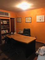 Foto Oficina en Alquiler en  Centro,  Cordoba  9 DE JULIO al 200