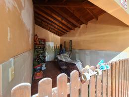 Foto Casa en Alquiler temporario en  Talar Del Lago I,  Countries/B. Cerrado (General Pacheco)  echeverria al 1200
