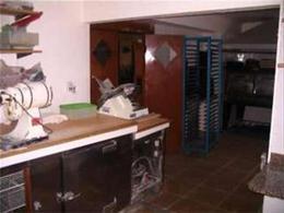 Foto Fondo de Comercio en Venta en  Tres Arroyos ,  Interior Buenos Aires  Claromeco 0