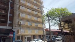 Foto Departamento en Alquiler temporario en  San Bernardo Del Tuyu ,  Costa Atlantica  Chiozza 3172, 6º D