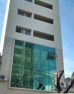 Foto Departamento en Venta en  La Plata,  La Plata  55 N° 714 e/ 9 y 10, 3er piso