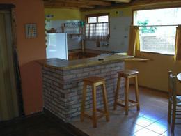 Foto Casa en Venta en  Los Abedules,  El Bolson  RR757