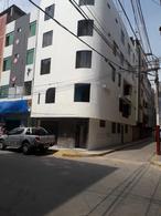 Foto Local en Venta en  SAN MARTIN DE PORRES,  Independencia  Calle Union , frente a plaza norte