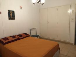 Foto Casa en Venta en  Alta Gracia,  Santa Maria  3 Dormitorios - a dos cuadras del TAJAMAR