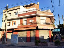 Foto PH en Venta en  Wilde,  Avellaneda  Avenida Crisólogo Larralde al 6100