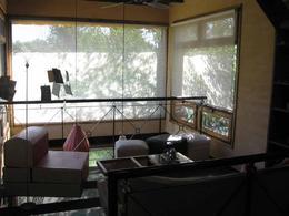 Foto thumbnail Casa en Alquiler temporario en  Chacras Open Door,  Countries/B.Cerrado   Alquiler  temporario en Chacras de Open Door
