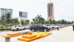 Foto Local en Renta en  Quintana Roo ,  Quintana Roo  cancun
