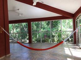 Foto Casa en Venta en  Cozumel ,  Quintana Roo  Casa de Campo - El Cedral
