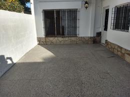 Foto PH en Alquiler en  Victoria,  San Fernando  Crisol al 2200