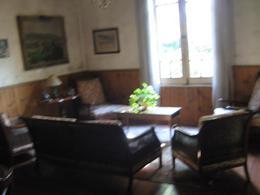 Foto thumbnail Casa en Venta en  Turdera,  Lomas De Zamora  PRETTI nº 99, esquina Santa Rosa