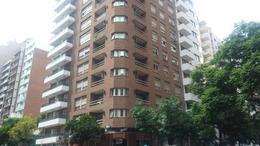 Foto Departamento en Alquiler en  Nueva Cordoba,  Capital  Balcarce 500- 4to Piso
