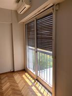 Foto Departamento en Alquiler en  Balvanera ,  Capital Federal  Alberti 100