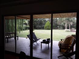 Foto Casa en Venta en  La herradura,  Villa Allende  La Herradura Villa Allende