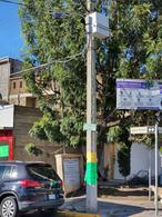 Foto Casa en Venta en  Nicolás Romero ,  Edo. de México  VENTA DE CASA EN CANTAROS III, NICOLAS ROMERO