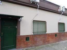 Foto PH en Venta en  Mataderos ,  Capital Federal  Fonrouge al 1600