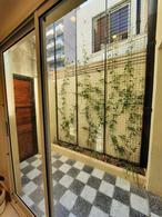Foto Departamento en Venta en  Macrocentro,  Rosario  Italia 1266
