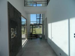 Foto Casa en Venta en  Santa Teresa,  Villanueva  Santa Teresa- Villa Nueva al 100