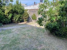 Foto Casa en Venta en  Buceo ,  Montevideo  Casa de 3 dormitorios en venta en Buceo