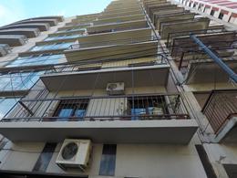 Foto thumbnail Departamento en Alquiler en  Barrio Norte ,  Capital Federal  MARCELO T DE ALVEAR al 1600
