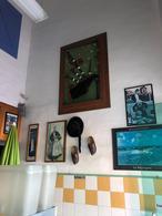 Foto Local en Venta en  Supermanzana 16,  Cancún  LOCAL EN VENTA EN LA SM 16 A, CANCÚN, Q. ROO.