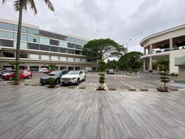 Thumbnail picture Bussiness Premises in Rent in  Gaviotas,  Puerto Vallarta  Gaviotas