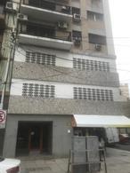 Foto Departamento en Venta en  Avellaneda,  Avellaneda  SAN MARTIN 703