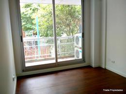 Foto thumbnail Departamento en Venta en  Villa Urquiza ,  Capital Federal  Holmberg 2000