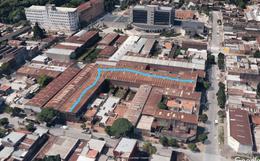 Foto Local en Venta en  Zona Sur,  San Miguel De Tucumán  Zona Sur