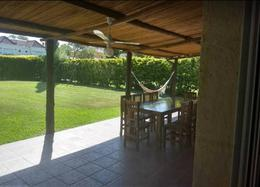 Foto Casa en Venta en  Bermudas,  Countries/B.Cerrado (Pilar)  Muy linda casa en venta en Bermudas – Bayugar negocios Inmobiliarios