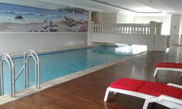 Foto Departamento en Venta en  Puerto Madero,  Centro  Chateau Puerto Madero - Julieta Lanteri 1300