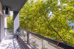 Foto Departamento en Venta en  Villa Crespo ,  Capital Federal  Av. Juan B. Justo 2470 piso 6° A
