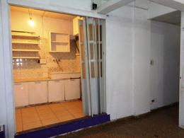 Foto Local en Venta en  Villa Crespo ,  Capital Federal  Justo, Juan B. Avda 2600