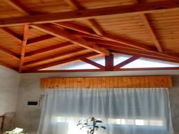 Foto Casa en Venta en  San Miguel ,  G.B.A. Zona Norte  Alberdi al 100