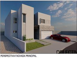 Foto Casa en Venta en  Chihuahua ,  Chihuahua  CASA EN VENTA  EN JARDINES DEL PEDREGAL