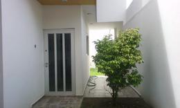 Foto Casa en Venta en  Coatzacoalcos ,  Veracruz  CASA RESIDENCIAL EN PARAISO