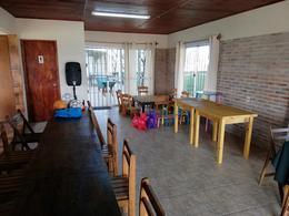 Foto Fondo de Comercio en Venta en  Carmelo ,  Colonia  Angel Perretti proximo a Av. Paraguay