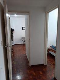 Foto Departamento en Venta en  Palermo ,  Capital Federal  Cabrera al 3400