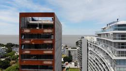 Foto Oficina en Venta en  Olivos-Vias/Rio,  Olivos  Av. Del Libertador al 2400