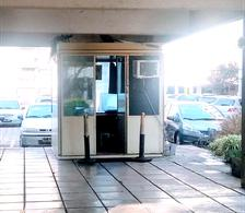Foto Departamento en Venta en  Mart.-Fleming/Panam.,  Martinez  Caracas al 2700 - Muy Luminoso 4 amb. reciclado, con cochera!!!