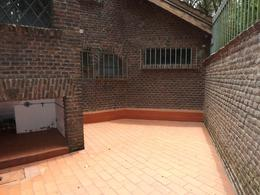 Foto Casa en Venta en  Tlalpuente,  Tlalpan  VENTA EXCELENTE CASA EN TLAPUENTE  EN TLALPAN