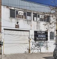 Foto Depósito en Venta en  Paternal ,  Capital Federal  M Rodriguez al 2600